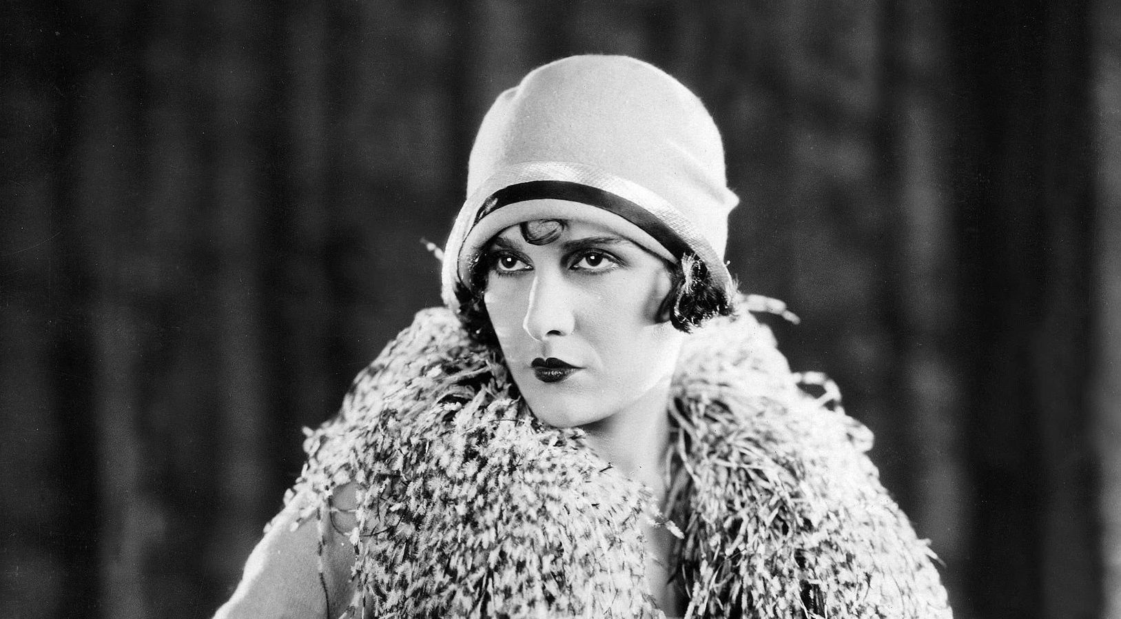 Underworld (1927 film) Underworld 1927 Film Review Slant Magazine