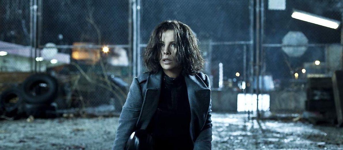 An image from Underworld: Awakening