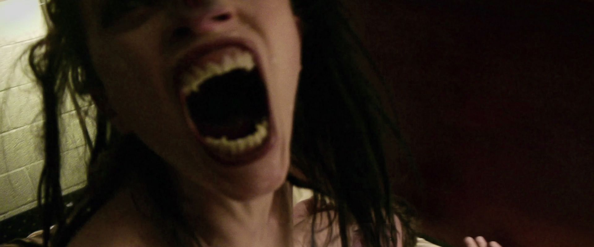 An image from V/H/S