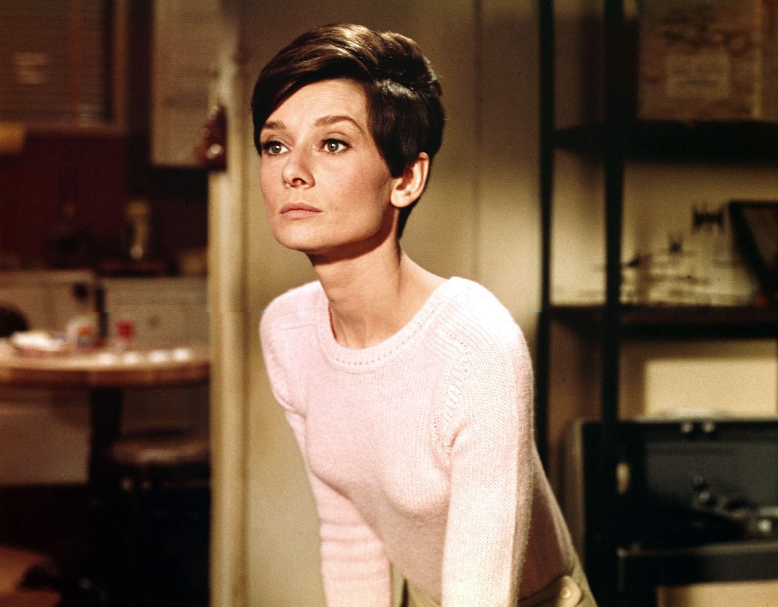 Wait Until Dark Wait Until Dark Film Review Slant Magazine 602x330 Movie-index.com