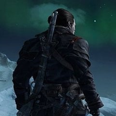 Assassin's Creed: Rogue