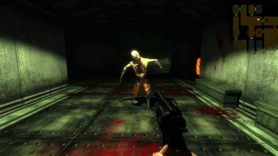 [GameGokil.com] Dementium II HD Full Version Iso Single Link
