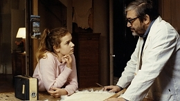 Maurice Pialat's À Nos Amours on Criterion