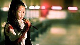 Cannes Film Festival 2013: A Touch of Sin Review