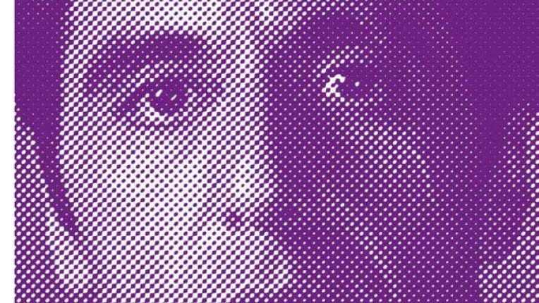 Empathy for a Genius: Karina Longworth's Al Pacino: Anatomy of an Actor