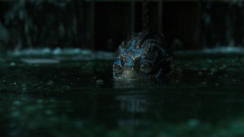 The Films of Guillermo del Toro Ranked