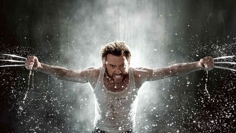 Box Office Rap: The Wolverine and Post-Comic-Con Malaise