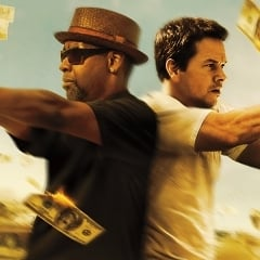 Box Office Rap: 2 Guns and the Cycles of Popularity