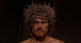 Summer of '88: Fathers and Sons—The Last Temptation of Christ