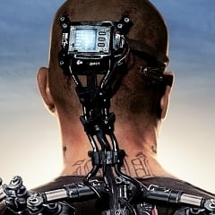 Box Office Rap: Elysium and the Summer Traffic Jam