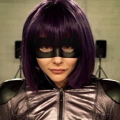 Box Office Rap: Kick-Ass 2 and the Hollywood Reporter Snafu