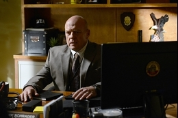 "Breaking Bad Recap: Season 5, Episode 10, ""Buried"""