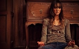 Box Office Rap: You're Next and the Rise of Horror Cinema