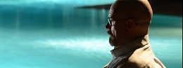 "Breaking Bad Recap: Season 5, Episode 12, ""Rabid Dog"""