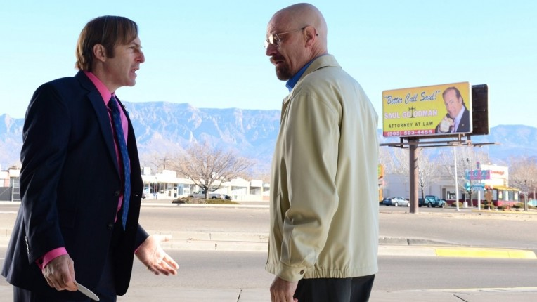 "Breaking Bad Recap: Season 5, Episode 13, ""To'hajiilee"""