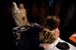 Box Office Rap: Insidious: Chapter 2 and the Twitter Index