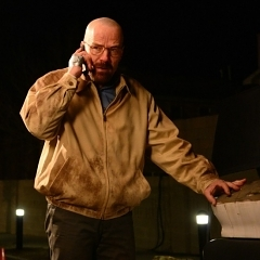 "Breaking Bad Recap: Season 5, Episode 14, ""Ozymandias"""