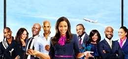 Box Office Rap: Baggage Claim and the Lost Women of September