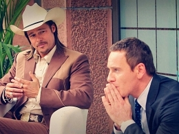 Box Office Rap: The Counselor and the Prestige-Film Fallacy