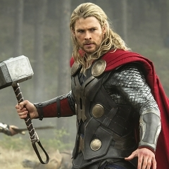 Box Office Rap: Thor: The Dark World and the No-Marketing-Required Blockbuster