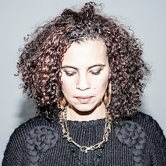 House Playlist: Neneh Cherry, Röyksopp, Stephen Malkmus & the Jicks, & Empress Of