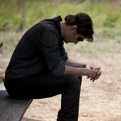 "The Walking Dead Recap: Season 4, Episode 7, ""Dead Weight"""