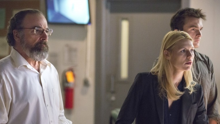 "Homeland Recap: Season 3, Episode 10, ""Good Night"""