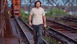 Box Office Rap: Out of the Furnace and Christian Bale's Body (of Work)