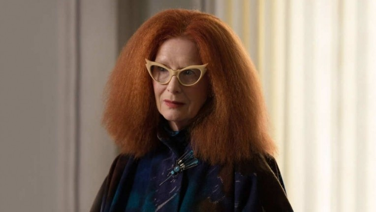 "American Horror Story: Coven Recap: Episode 9, ""Head"""
