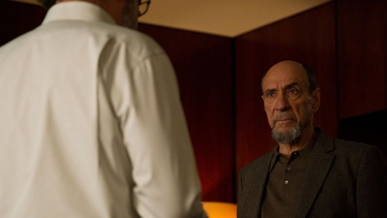 "Homeland Recap: Season 3, Episode 12, ""The Star"""