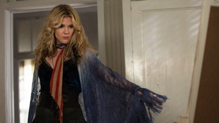"American Horror Story: Coven Recap: Episode 10, ""The Magical Delights of Stevie Nicks"""