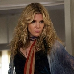 """American Horror Story: Coven Recap: Episode 10, """"The Magical Delights of Stevie Nicks"""""""