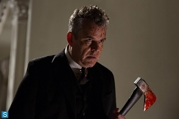 """American Horror Story: Coven Recap: Episode 12, """"Go to Hell"""""""