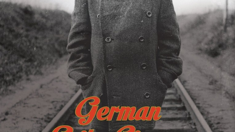 Review: Gerd Gemünden's Continental Strangers: German Exile Cinema 1933-1951