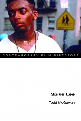 Review: Todd McGowan's Spike Lee