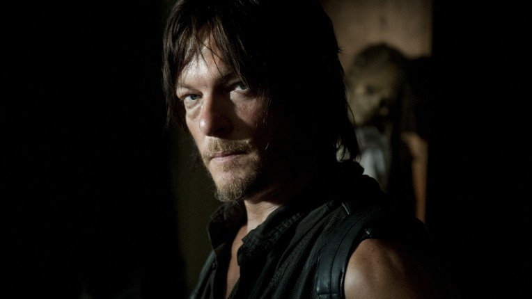 "The Walking Dead Recap: Season 4, Episode 12, ""Still"""