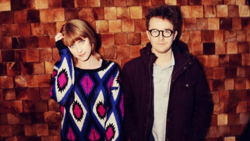 SXSW 2014: Wye Oak, The Pains of Being Pure at Heart, & More