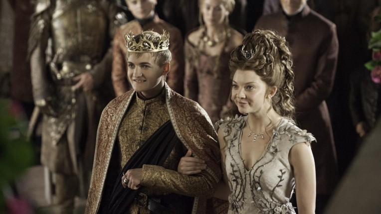 "Game of Thrones Recap: Season 4, Episode 2, ""The Lion and the Rose"""