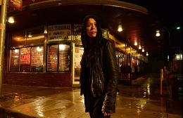 "Orphan Black Recap: Season 2, Episode 1, ""Nature Under Constraint and Vexed"""