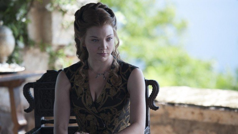 "Game of Thrones Recap: Season 4, Episode 3, ""Breaker of Chains"""