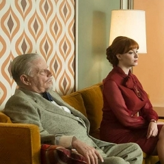 "Mad Men Recap: Season 7, Episode 2, ""A Day's Work"""