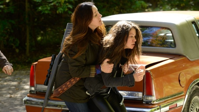 """Orphan Black Recap: Season 2, Episode 2, """"Governed by Sound Reason and True Religion"""""""