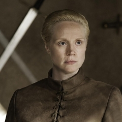 "Game of Thrones Recap: Season 4, Episode 4, ""Oathkeeper"""