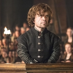 "Game of Thrones Recap: Season 4, Episode 6, ""The Laws of God and Men"""