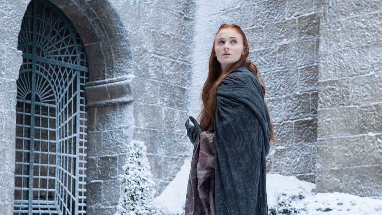 "Game of Thrones Recap: Season 4, Episode 7, ""Mockingbird"""