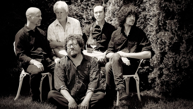 The 20 Greatest Guided by Voices Songs