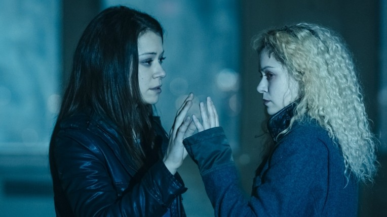 "Orphan Black Recap: Season 2, Episode 6, ""To Hound Nature in Her Wanderings"""