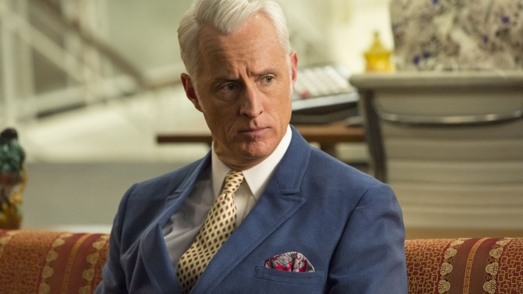 "Mad Men Recap: Season 7, Episode 7, ""Waterloo"""