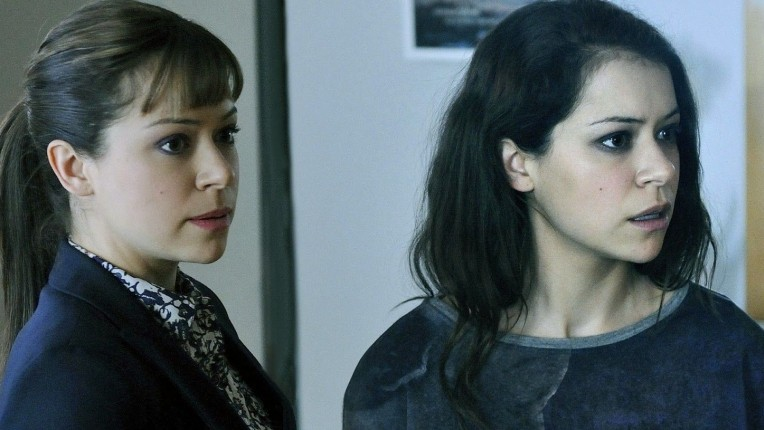 "Orphan Black Recap: Season 2, Episode 7, ""Knowledge of Causes, and Secret Motion of Things"""
