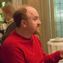 "Louie Recap: Season 4, Episodes 9 & 10, ""Elevator Part 6"" & ""Pamela Part 1"""
